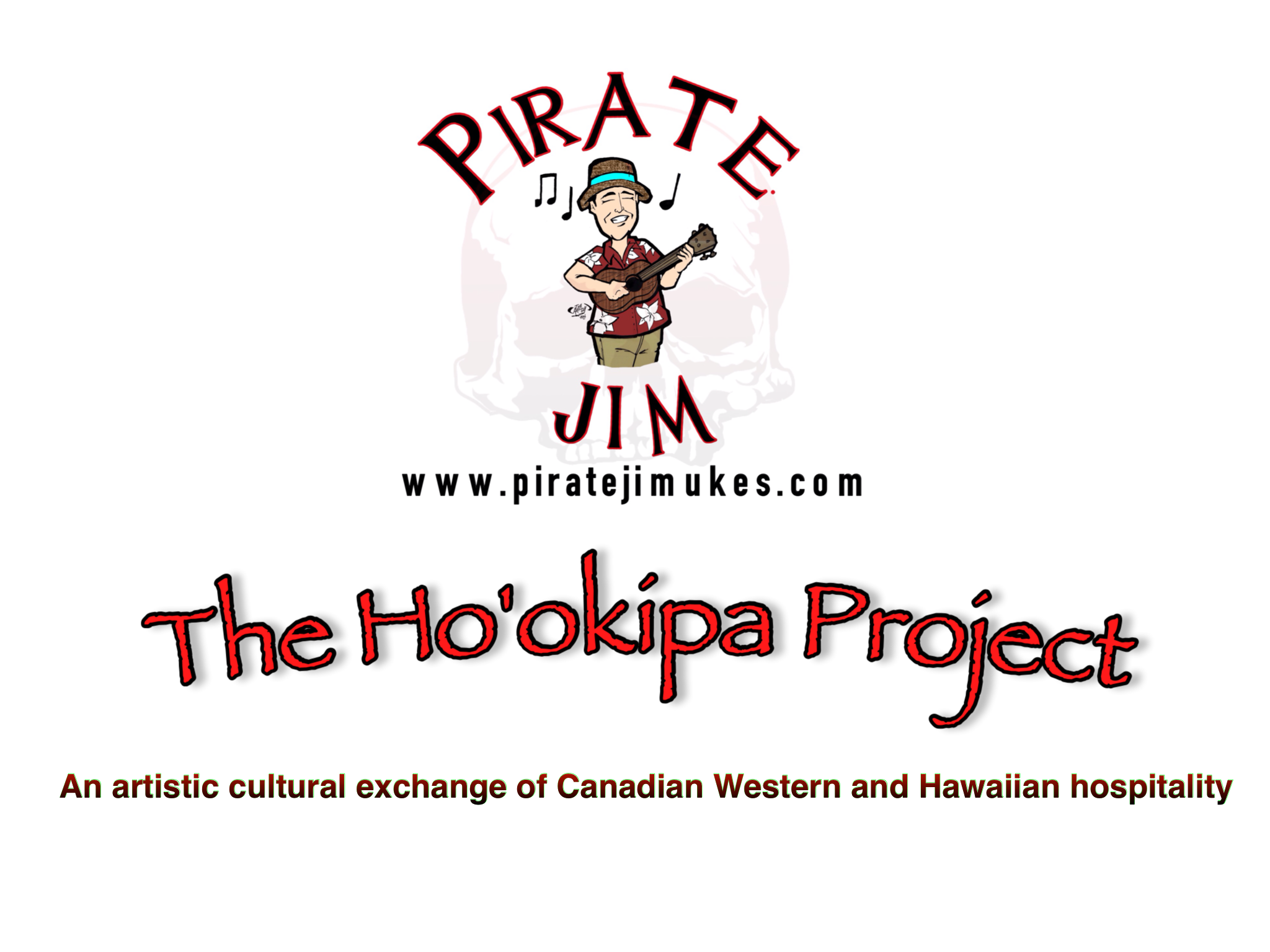 https://www.kickstarter.com/projects/piratejim/the-hookipa-project