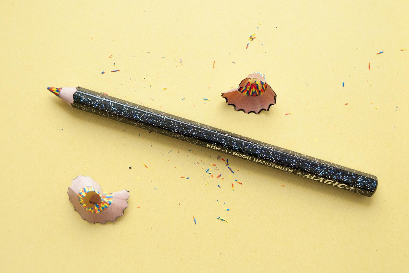 pencilMedium.jpg