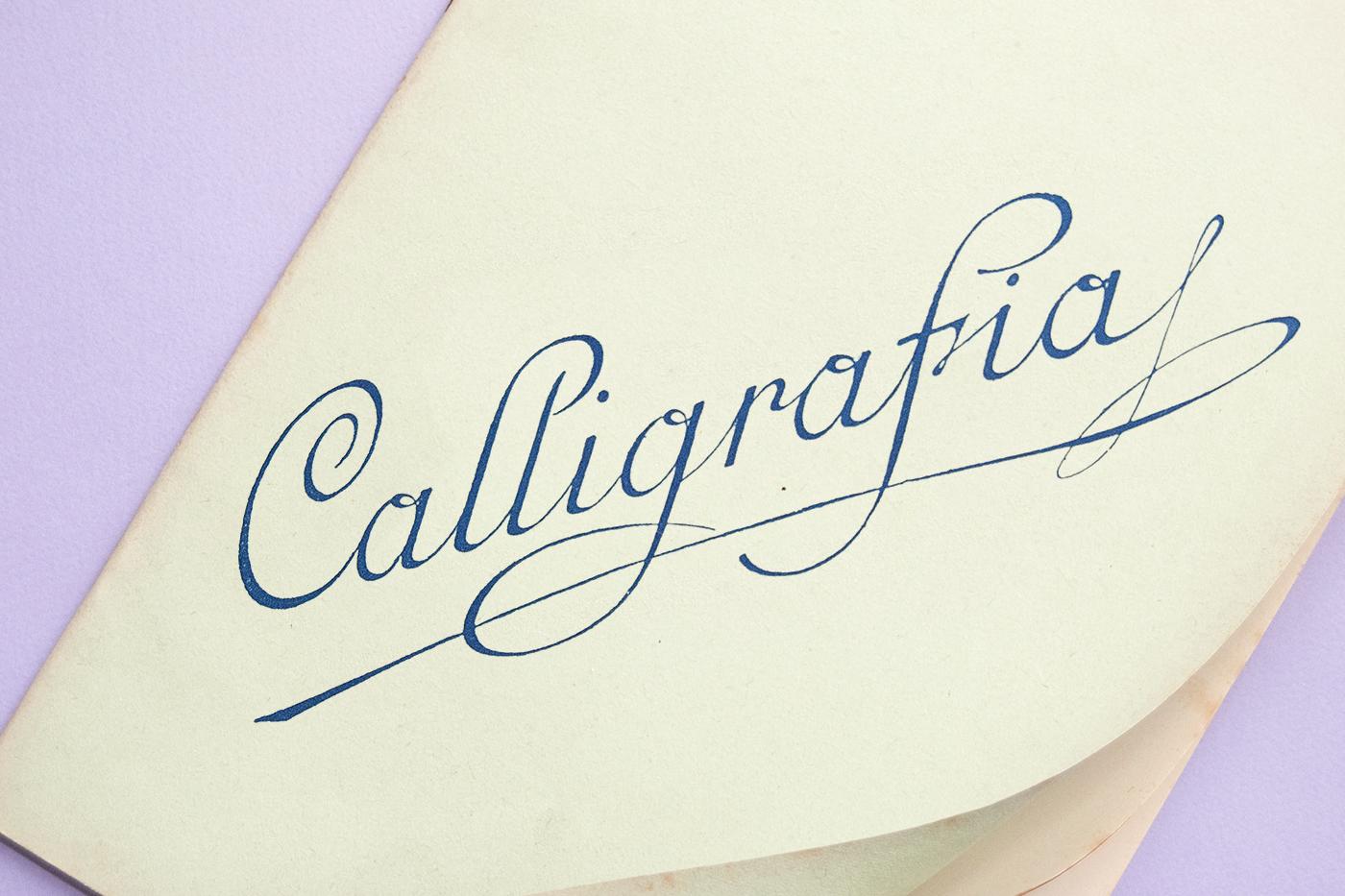 CalligrafiaMEdium.jpg
