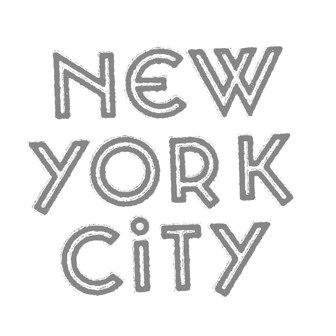 site_NYC.jpg
