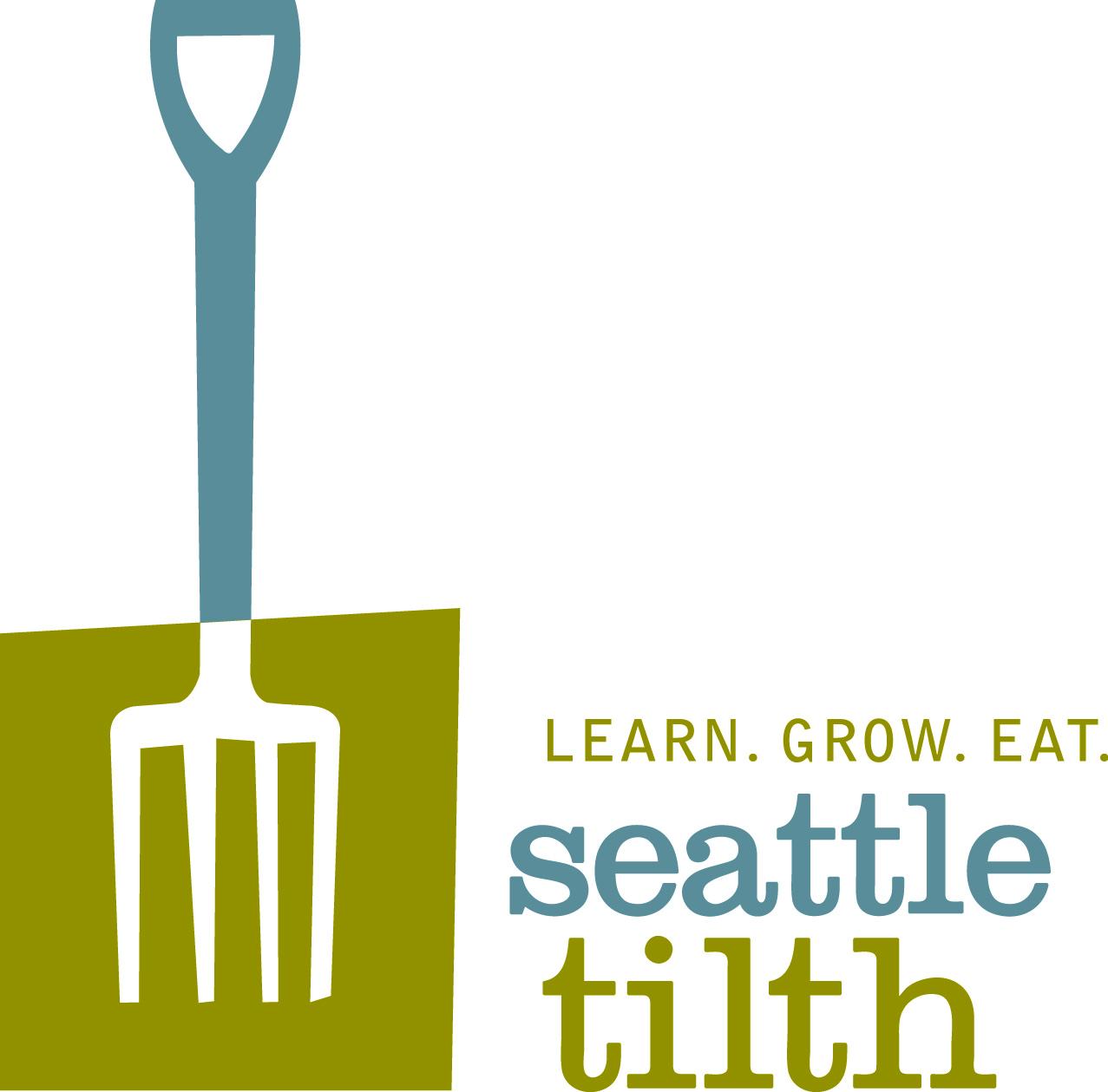 Seattle-Tilth-Color.jpg