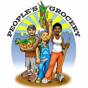 People's Grocery.jpg