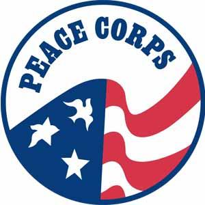 Peace Corps.jpg