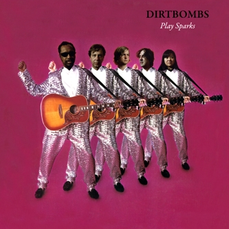 Dirtbombs Play Sparks (1).jpg
