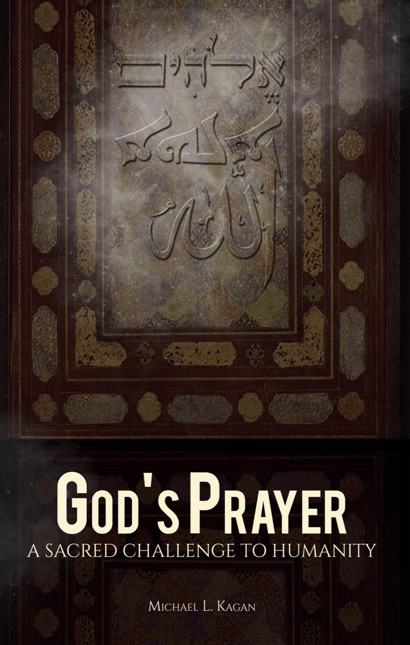 Gods_Prayer_Cover_Large.jpg