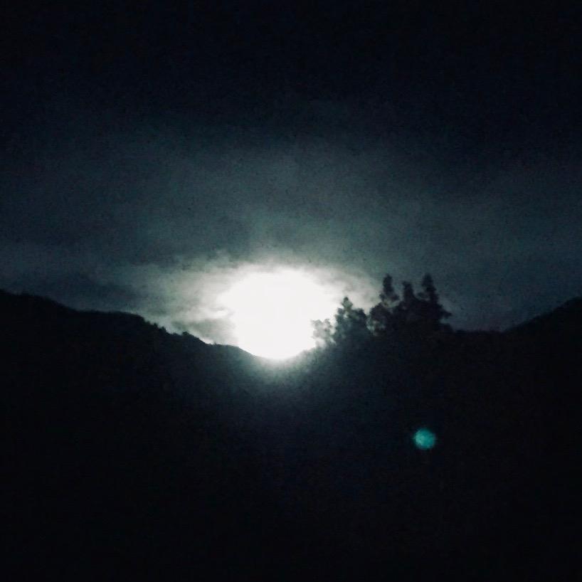 Pisces_Moonrise_NetanelMiles-Yepez.jpg
