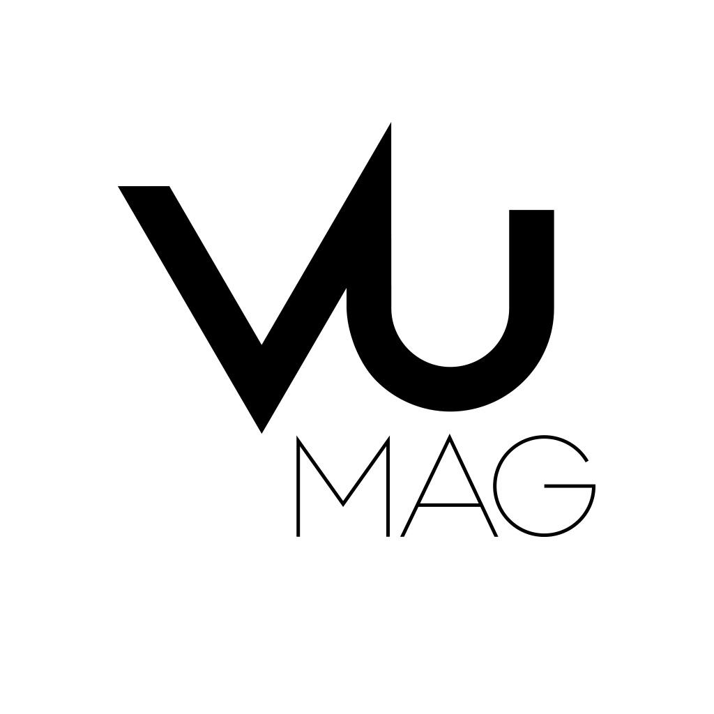 VU-Mag_Original.jpg