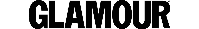 Glamour_Logo_BW.jpg