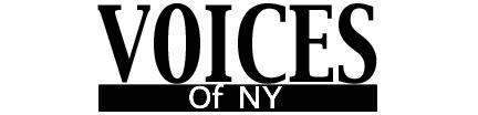 VoicesofNY_Logo_BW.jpg