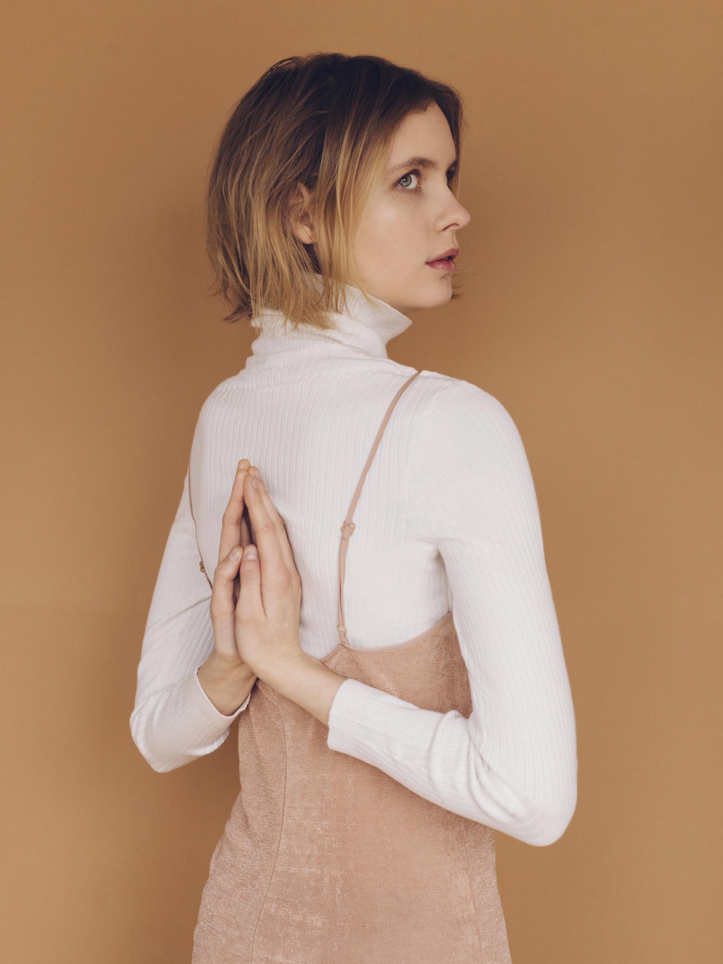 Ania Cywińska