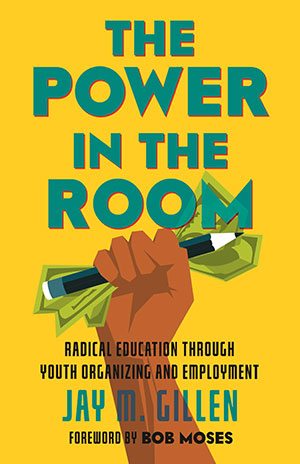 power in the room cover.jpg