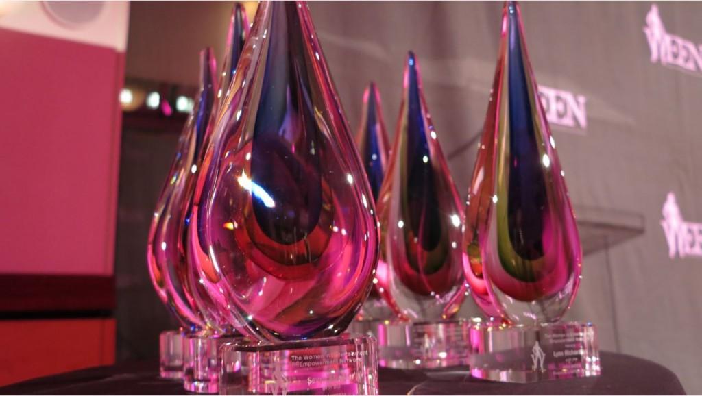 WEEN Awards