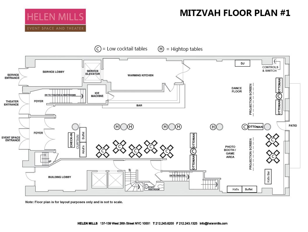 Mitzvah Floor Plan 1.png