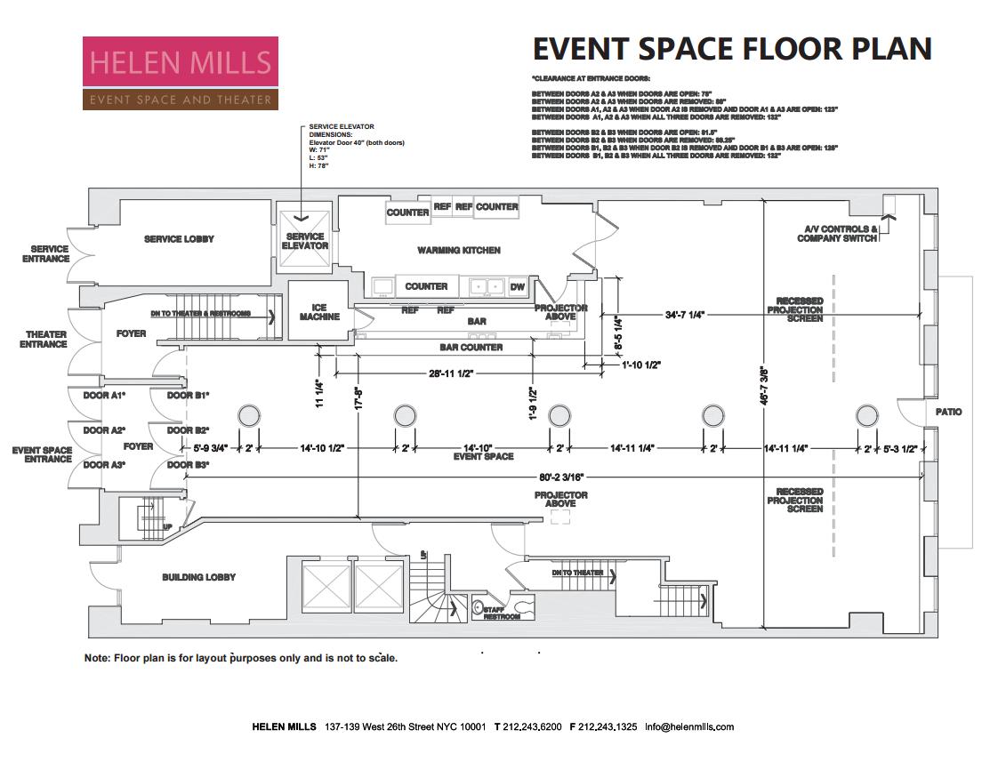 Blank Floor Plan.PNG