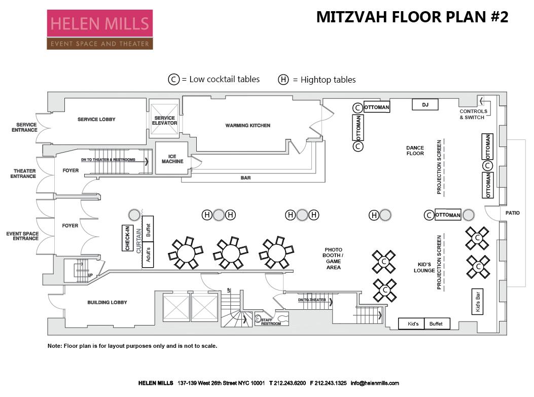 Mitzvah Floor Plan 2.png