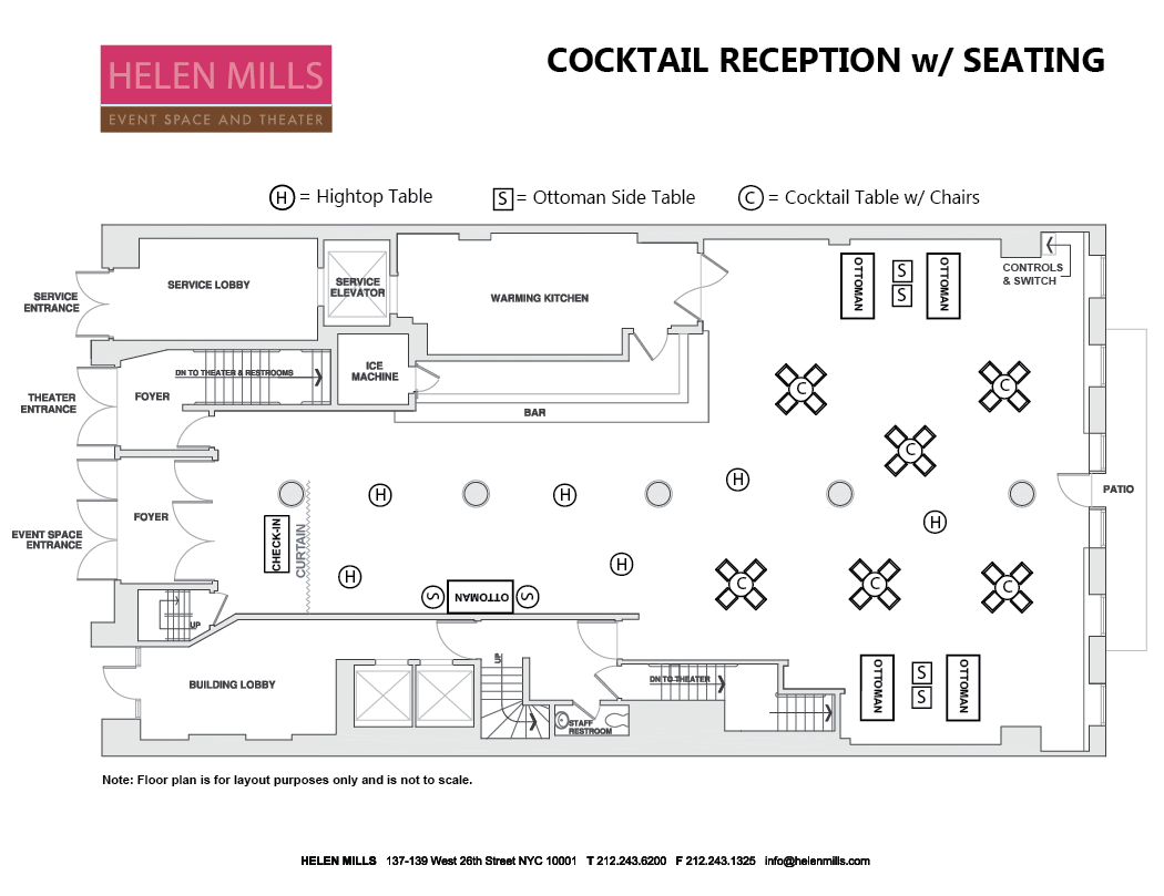 Cocktail Reception with Seating.png