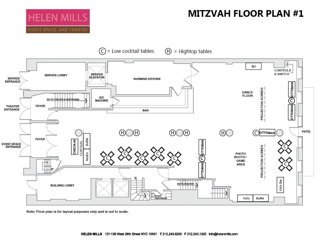 Mitzvah Floor Plan 1.png