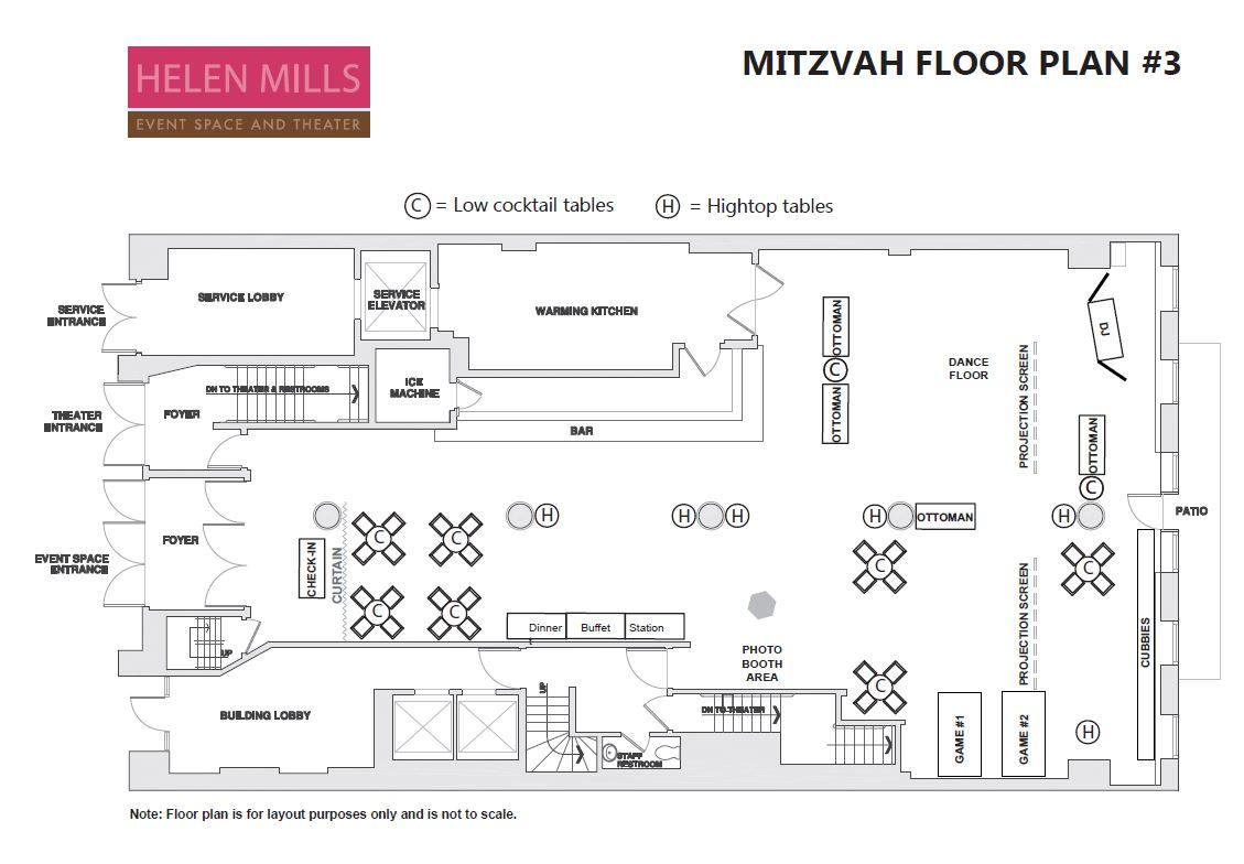 Mitzvah Floor Plan 3v2.png