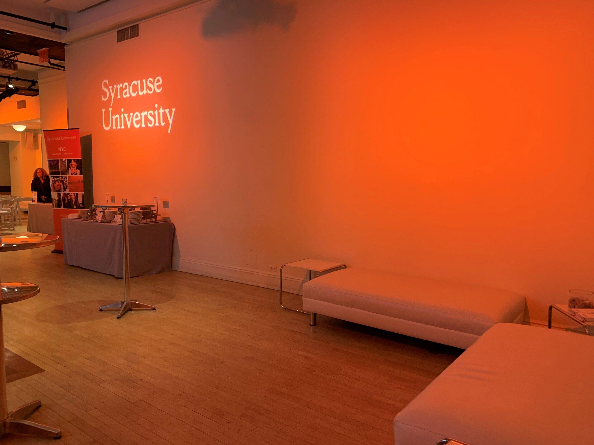 Orange bar wall.jpg