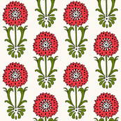 rfloral-comp-red_shop_thumb.png