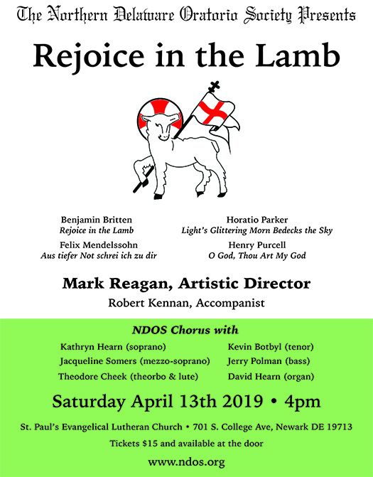 Rejoice in the Lamb, Spring 2019.jpg