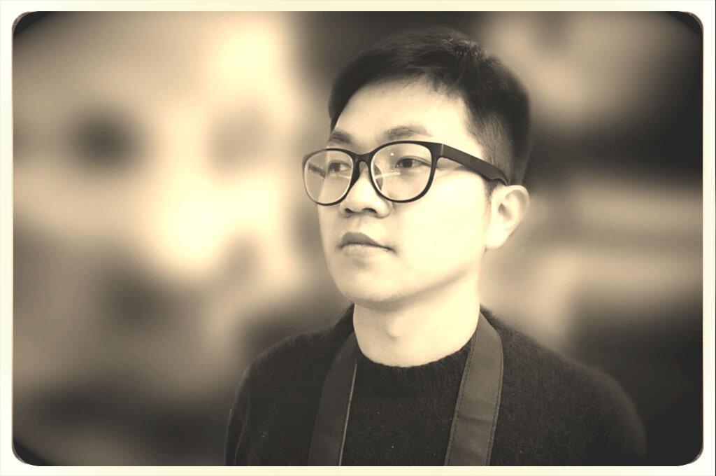 Mingsong Jia   Art