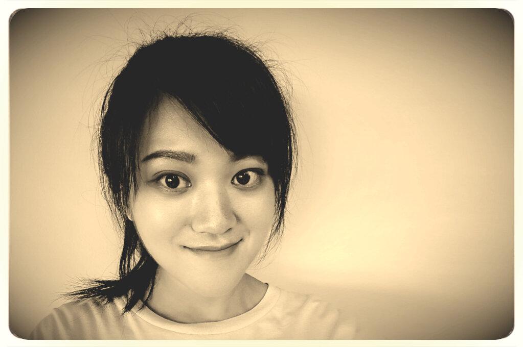 Esther Li   Engineering