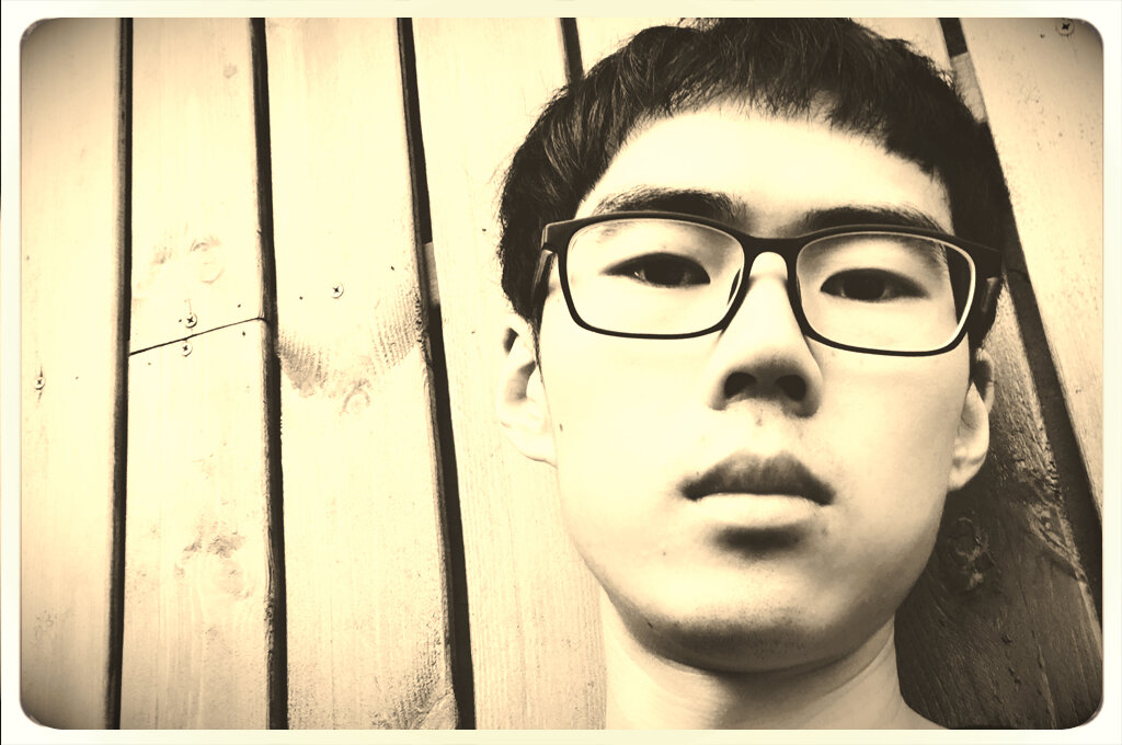 Qimeng Liu   3D art & VFX