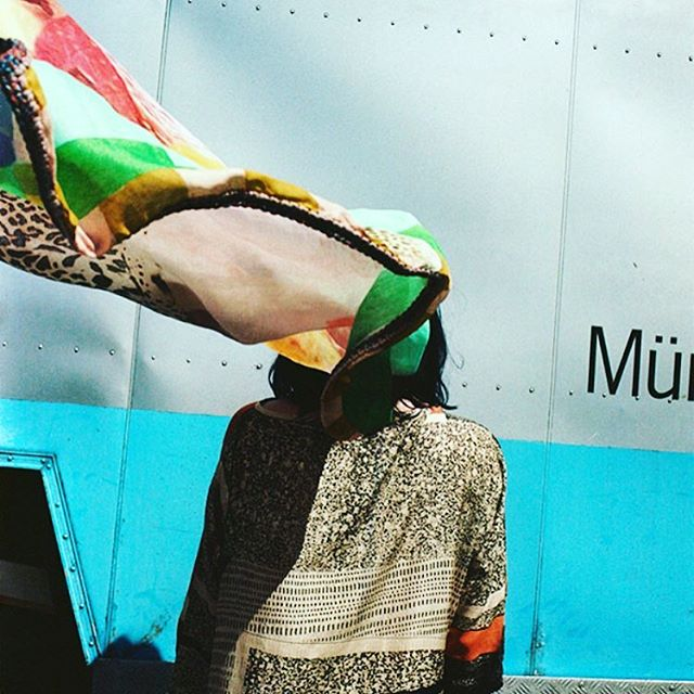 automne scarfs #cashmere #silk #cosy #prints #artisan #madeinitaly #ikoutschuss #ankerstrasse25