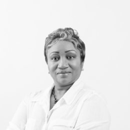 Fortunata   Fortunata is the founder of Viva Legacy, with a drive to empower the new generation. She has over 15 years of experience in Legal Practice, Development Management and Organizational Development having worked with the Government of Tanzania, the United Nations, International NGOs and the private sector in different capacities as a consultant, legal practitioner, facilitator and trainer, researcher, advisor and manager. She has an LLB degree from the University of Dar es salaam, Tanzania, a Master of Arts Degree from the Institute of Social Studies – The Hague, in the Netherlands and postgraduate certificates in Law and Management from the International Development  Law Institute –Rome Italy & CENTEC at Lulea Technical University in Sweden respectfully.   fortunata@vivalegacy.com