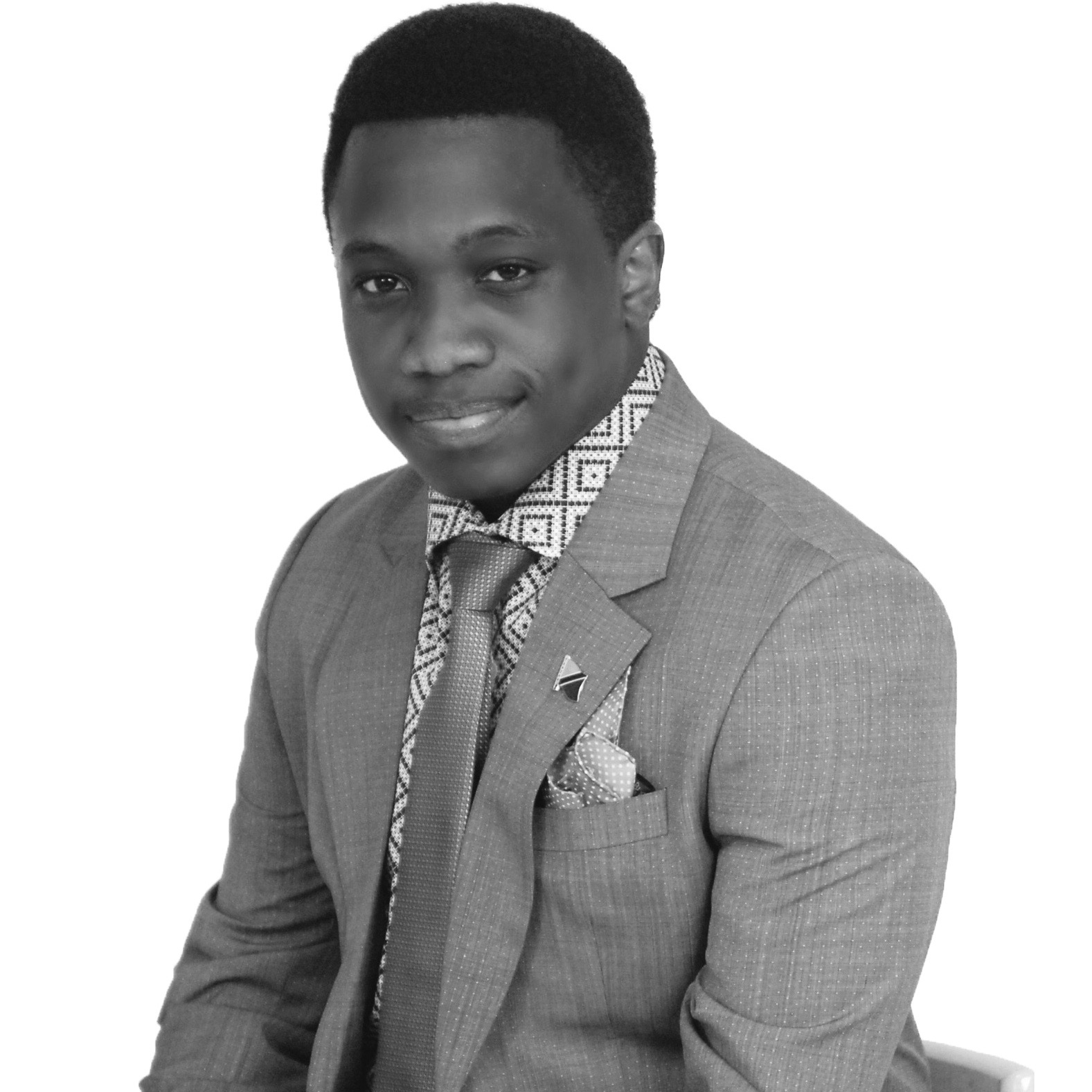Daniel   Daniel is a Management Trainee at VivaLegacy as part of our Mentorship Programme. He holds a Degree in International Business from the University of Kent in the United Kingdom. He is currently pursuing a Masters Degree in Procurement and Logistic at Warwick University in the United Kingdom.   daniel@vivalegacy.com