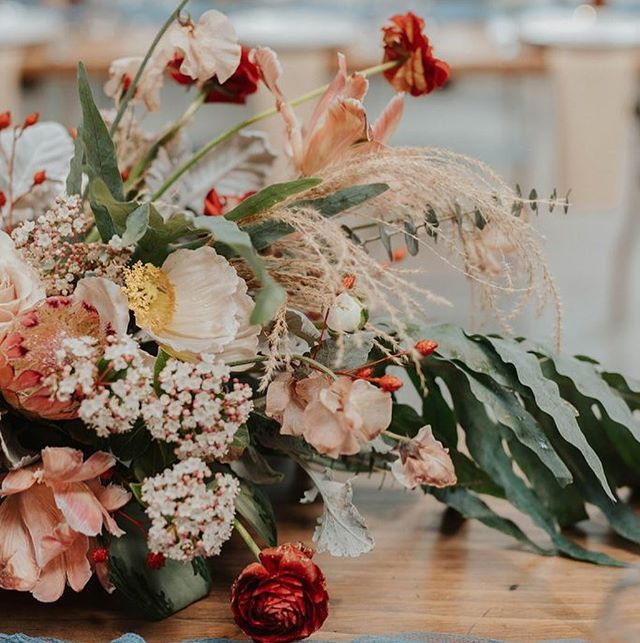 Dan and Christina were honestly dream clients completely trusting, laid back and so incredibly kind. The day of their wedding their love was so palpable that everyone in attendance could feel it. So happy their wedding is now featured on the @togetherjournal !  _ Vendor credits:  @dan.r.cesar  @christina.w.cesar  @foolishlyrushingin  @grace_loves_lace  @theblacktux  @sofiakaman  @richterscalerings  @megoharebeauty  @yourrunwayevent  @rawfinery