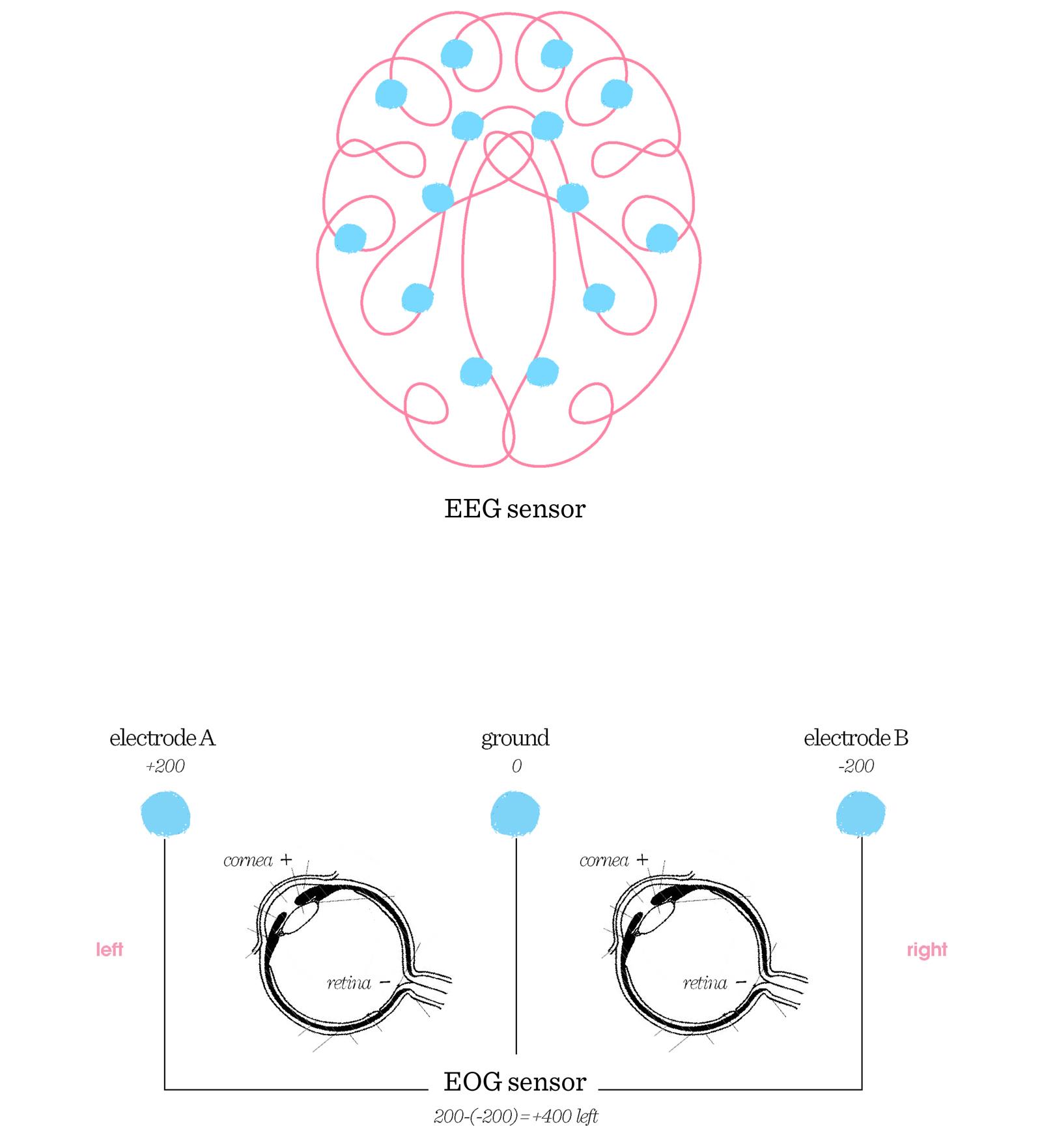 diagram1.jpg