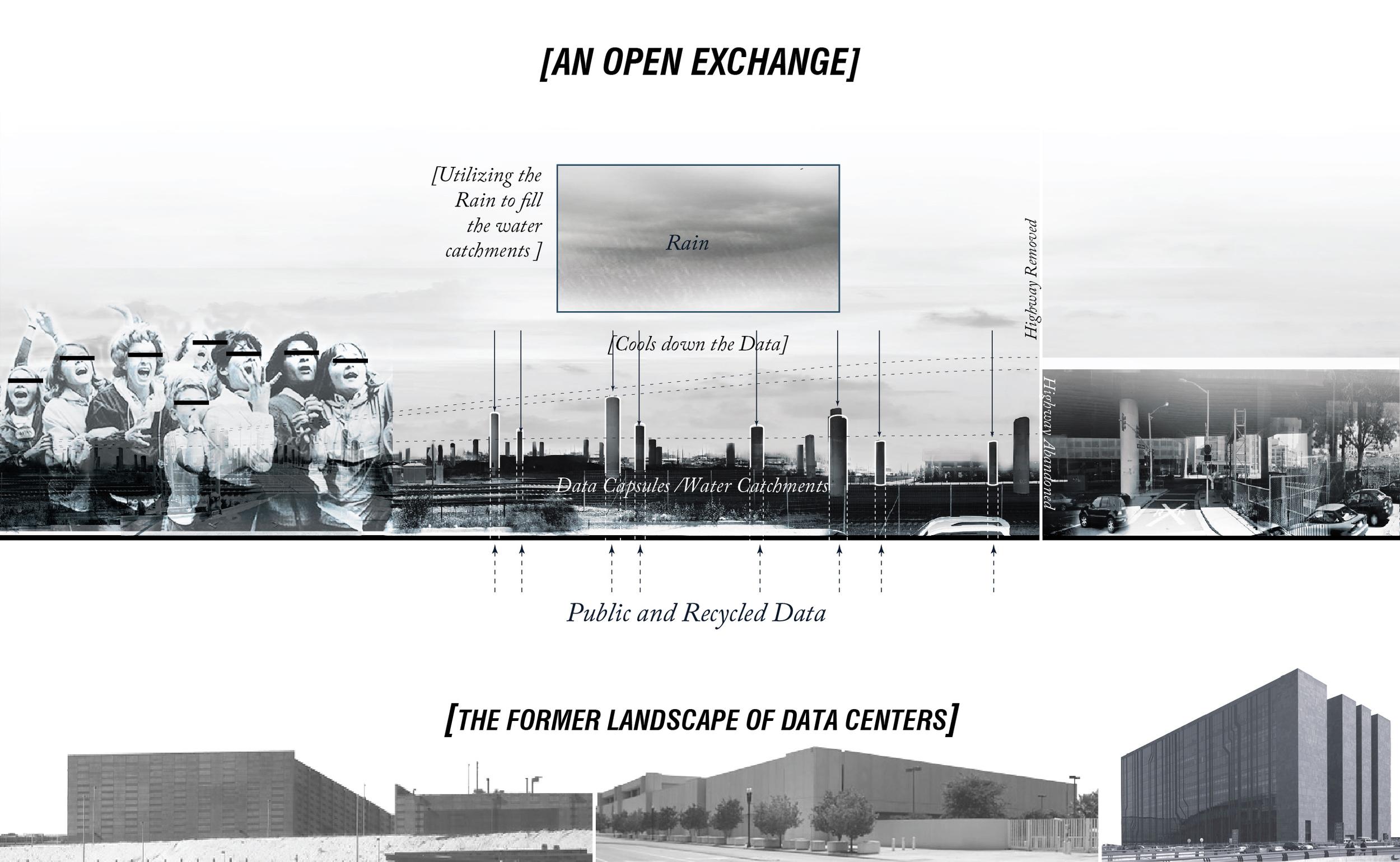 DATA+OPERATIONS+03.jpg