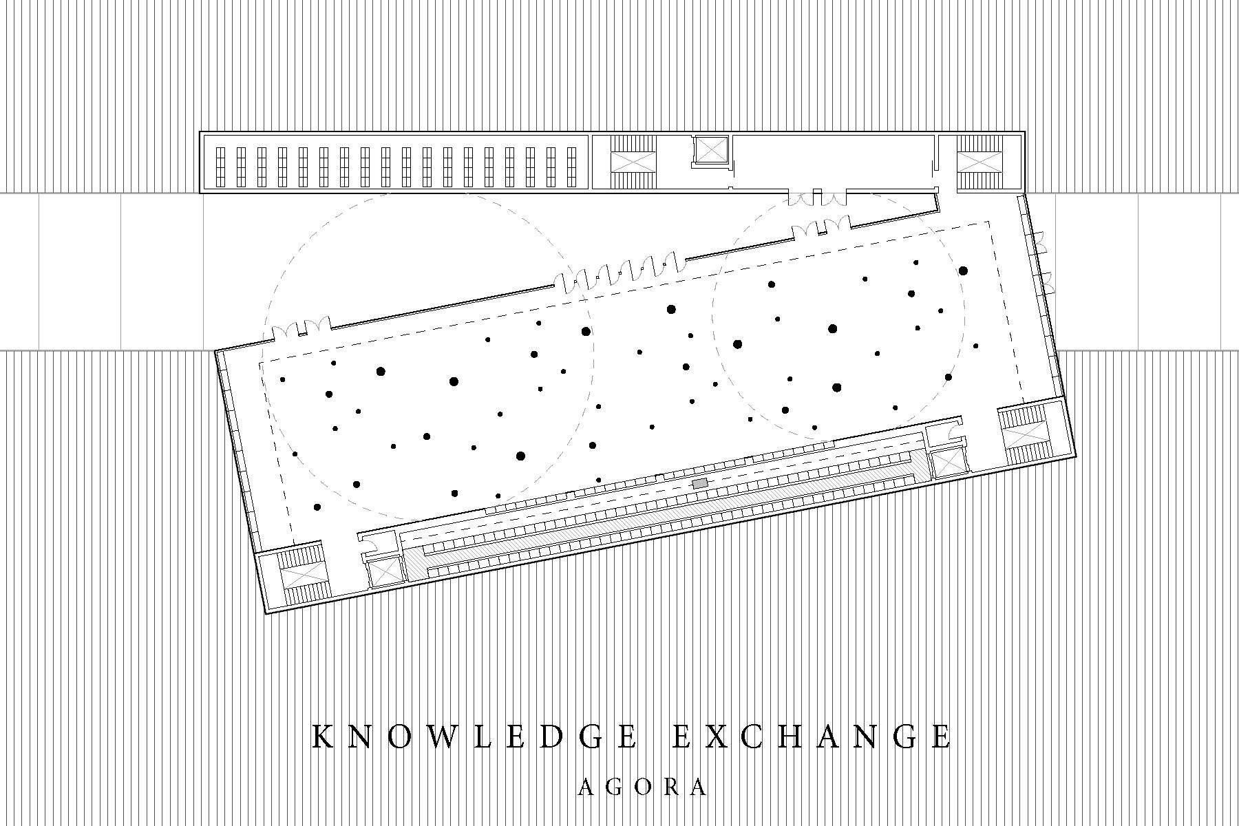 knowledge exchange submission_white_Page_09.jpg