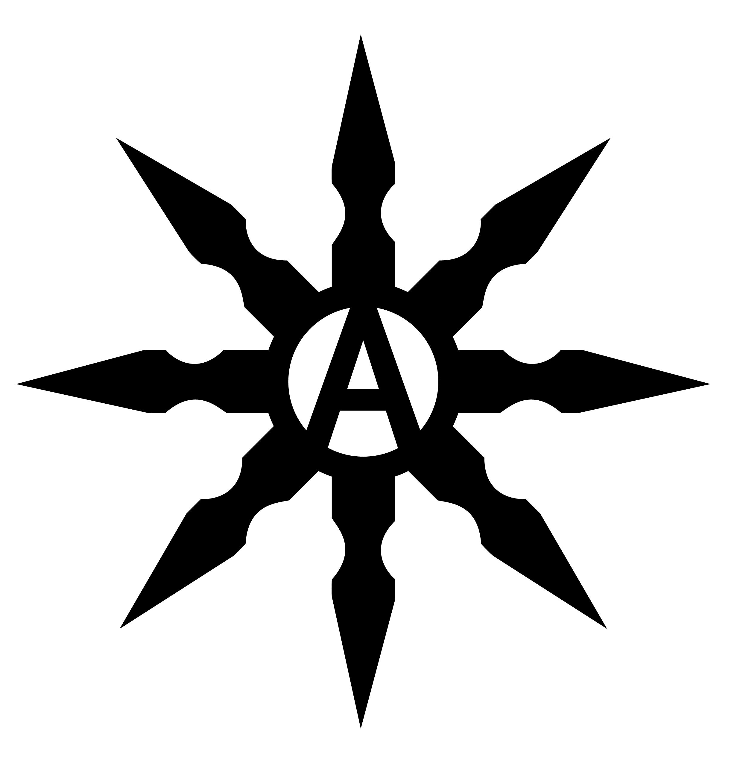 Personal ID Logo