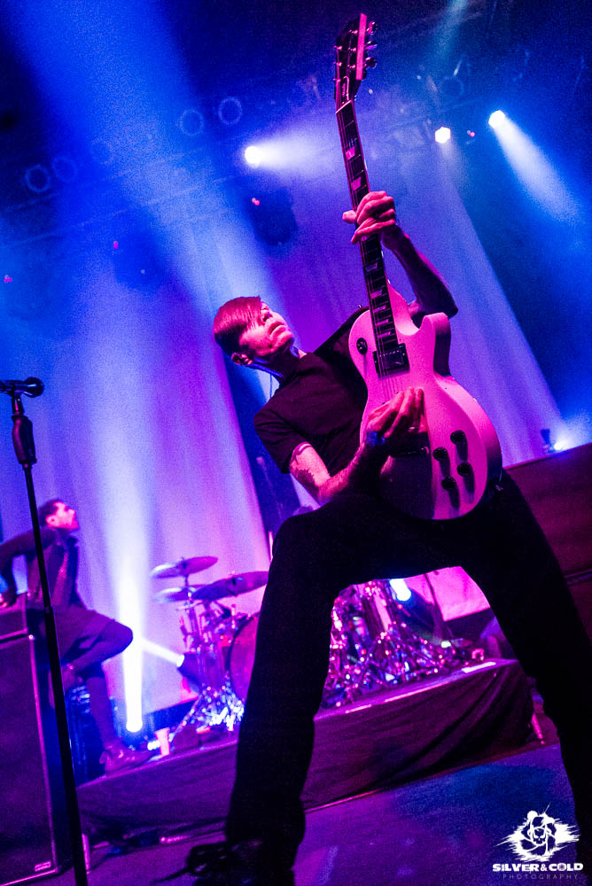AFI-Denver-01.28.17-021©Adam Hughes.jpg