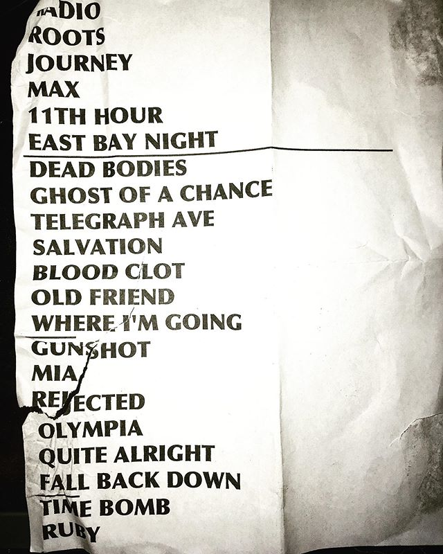 #namethatsetlist