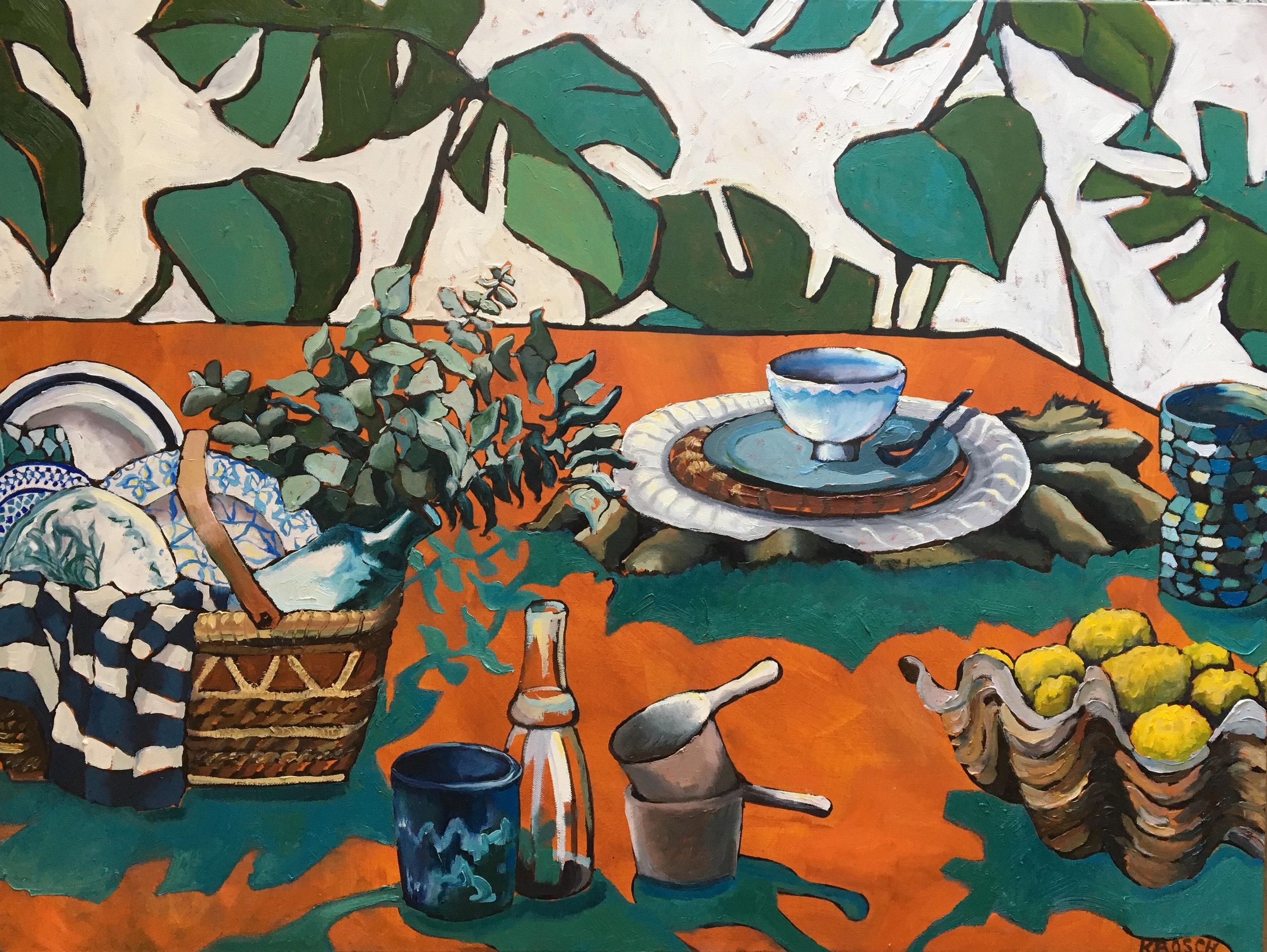 WallpaperPicnic,100x75,oil,$650.jpg