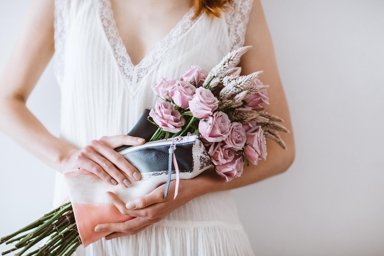 KARMME Blush & Bloom_by_Luisa Brimble-316.jpg