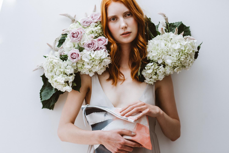 KARMME Blush & Bloom_by_Luisa Brimble-705.jpg
