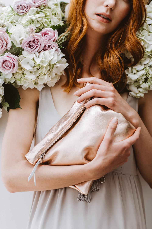 KARMME Blush & Bloom_by_Luisa Brimble-799.jpg