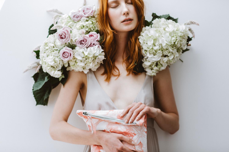 KARMME Blush & Bloom_by_Luisa Brimble-723.jpg