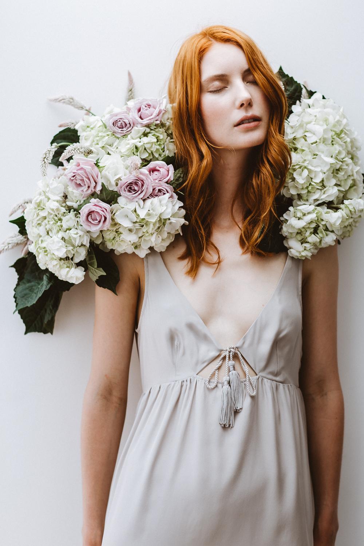 KARMME Blush & Bloom_by_Luisa Brimble-757.jpg