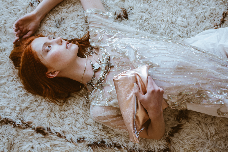KARMME Blush & Bloom_by_Luisa Brimble-1125.jpg