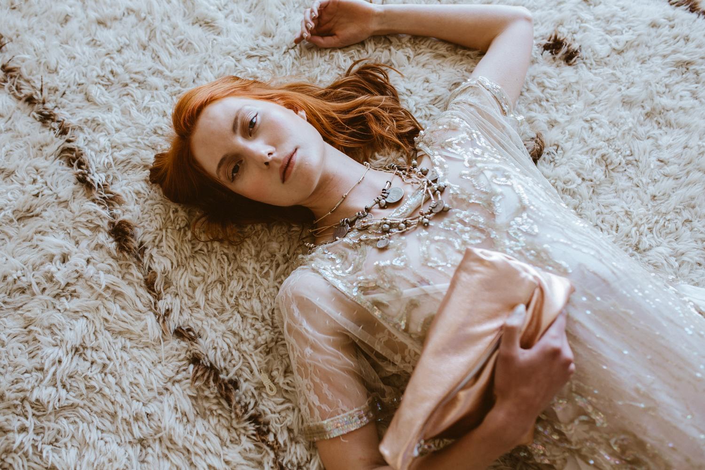 KARMME Blush & Bloom_by_Luisa Brimble-1116.jpg