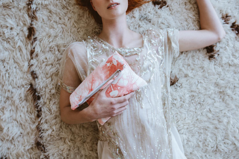 KARMME Blush & Bloom_by_Luisa Brimble-1135.jpg