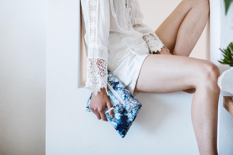 KARMME Blush & Bloom_by_Luisa Brimble-921.jpg