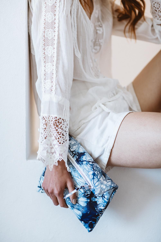 KARMME Blush & Bloom_by_Luisa Brimble-923.jpg