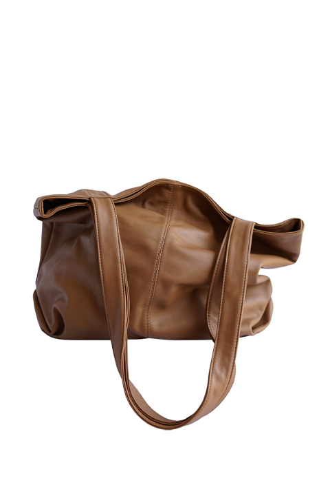 KARMME tote | TOFFEE